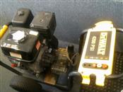 DEWALT Pressure Washer DXPW4240